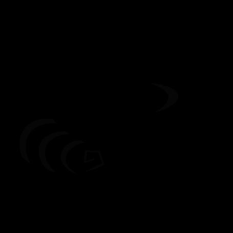Logo Le Chat Peter